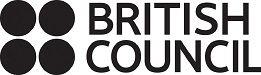 British-Council-stacked-positive-rgb-1.jpg