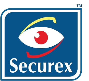 Securex-Updated-Logo-2020