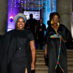 A Night at The Library 2019 Fundraising Gala