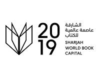 SWBC_Main_Logo_HOR_GRN_BLK[1]