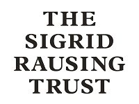 The Sigrid Rausing Trust -03