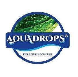 Aquadrops-Pure-Water-Ltd