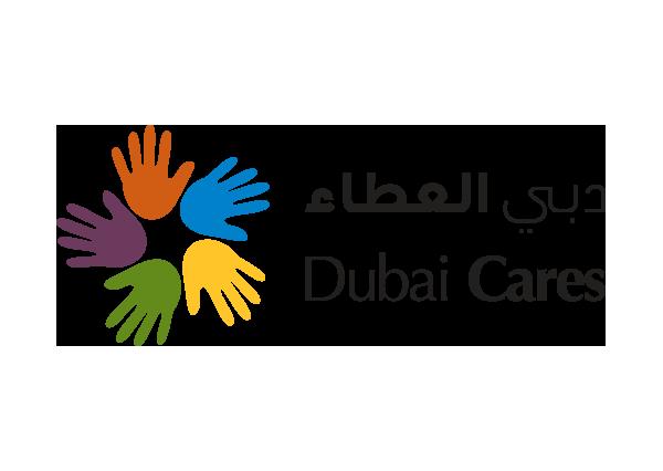 Dubai-Cares-logo