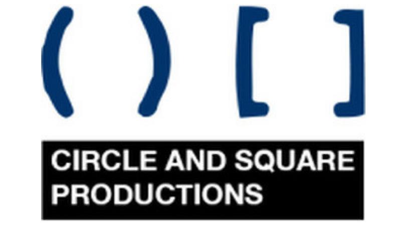 circle and squre