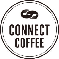 coffee connect