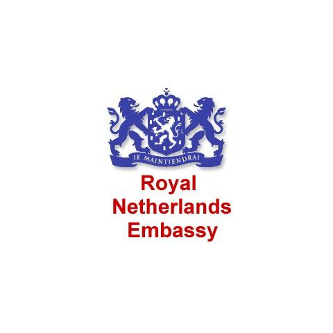 royal-netheramds-embassy.jpg-Embassy-of-the-Netherlands-in-Kenya