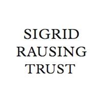 sigrid-rausing-trust-logo