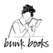Bunk-Books-icon_v2-03-1.png